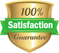 Seal of guarantee