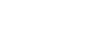 Disney logo white