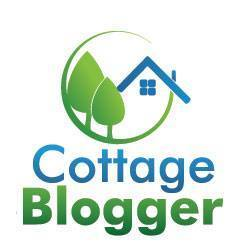 The Cottage Blogger