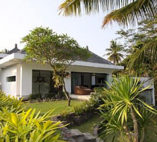 Bali18