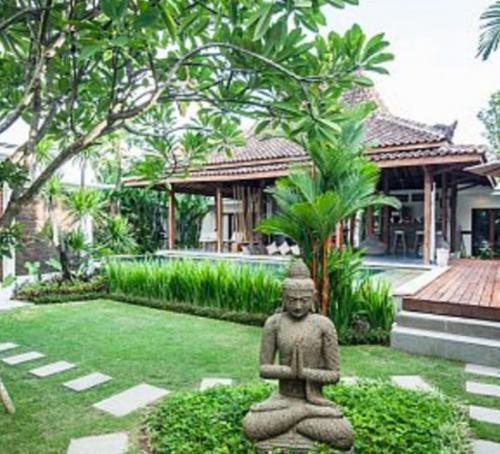 Bali28
